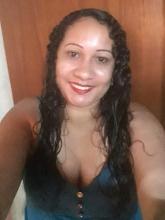 female bodybuilder dating site