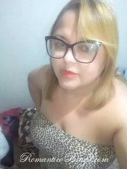 Brazilian Dating - Zenaide
