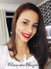 Brazilian Dating - Deize