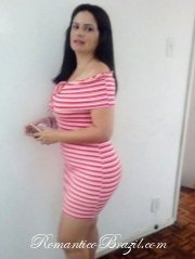 Brazilian Dating - Glenda