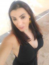 hot brasilian girls
