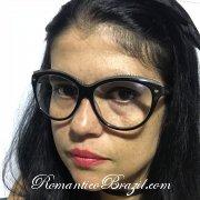 brazilian dating websites