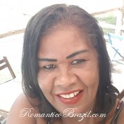 Brazilian Dating - Photo of Marcia Latin woman looking for partner
